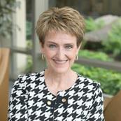 Cynthia M. Brandt