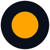 Track DDB logo