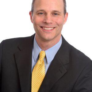 Jesse Geiger