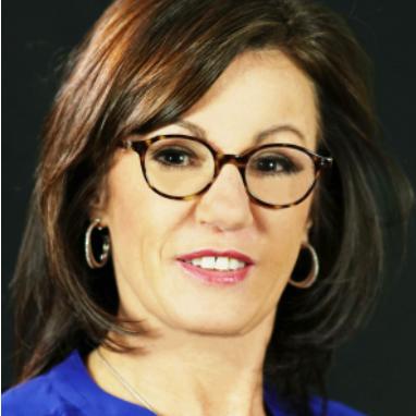 Mary Ann Zuppardo