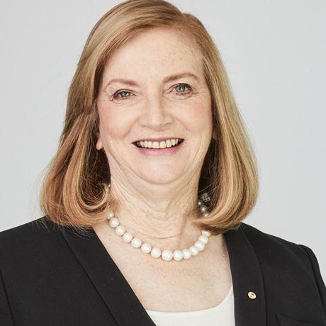 Helen Nugent