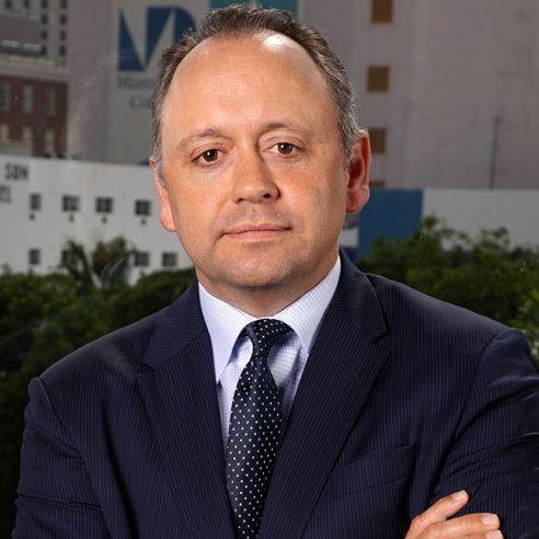 Marcell Felipe