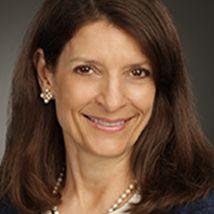 Cynthia S. Dubin