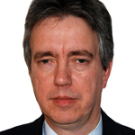 John Lamont
