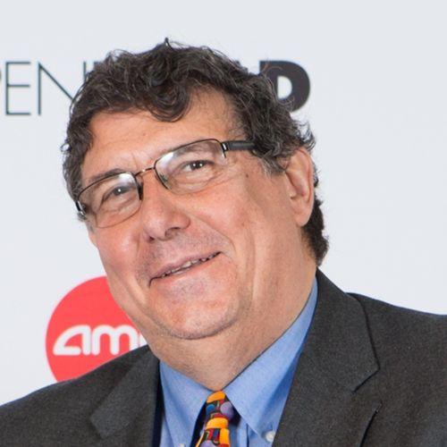 Anthony J. Saich