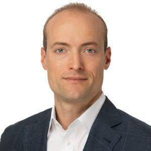 Jon Meyerholz