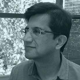 Ashhad Syed