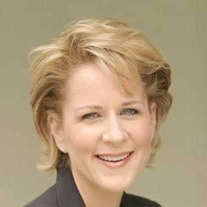 Torie Clarke