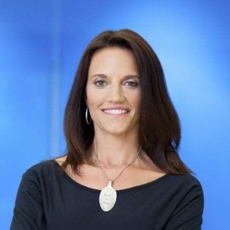 Rosemary M. Schooler
