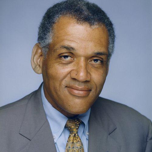 W. Don Cornwell