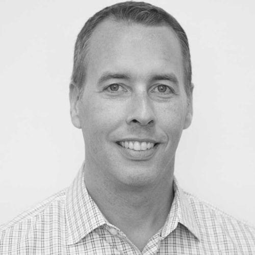 Profile photo of Brian Boisvert, Senior Director, Consulting at KlarisIP