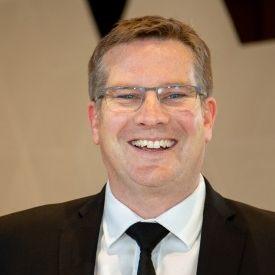 Hamish Mcbeath