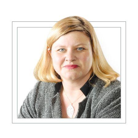 Jennifer Junker