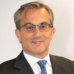 Raymond De Vré