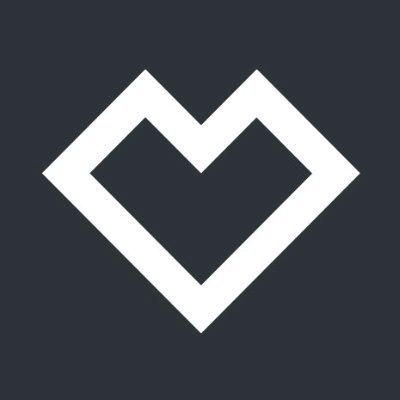 Spread Group logo