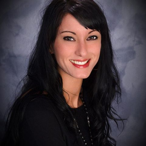 Christina Cosola
