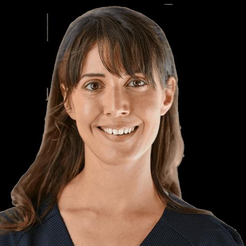 Profile photo of Sarah Catanzaro, Partner at Amplify Partners