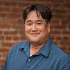 Kris Yamaguchi