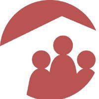 EPISCOPAL COMMUNITY SERVICES OF ... logo