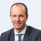 Profile photo of Herman Bosman, Director at Discovery Health