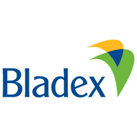 BLADEX logo