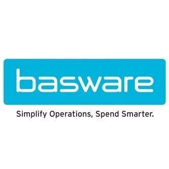 basware-company-logo