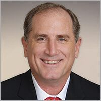 Patrick M. Chambers