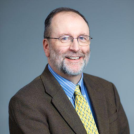 Martin Sheerin