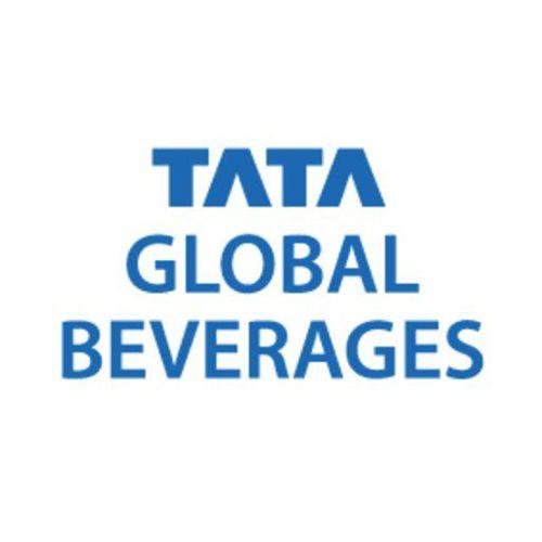 tata-global-beverages-company-logo