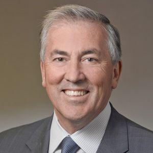Michael Balboni