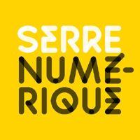 Serre Numérique logo
