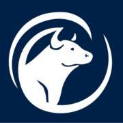 CapitOx logo