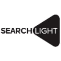 Searchlight Capital Partners logo
