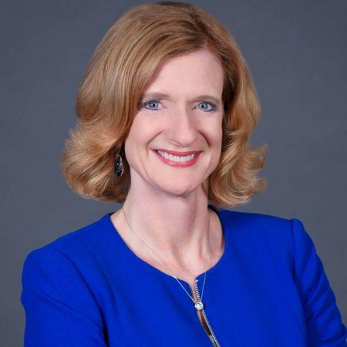 Ellen Neufeldt