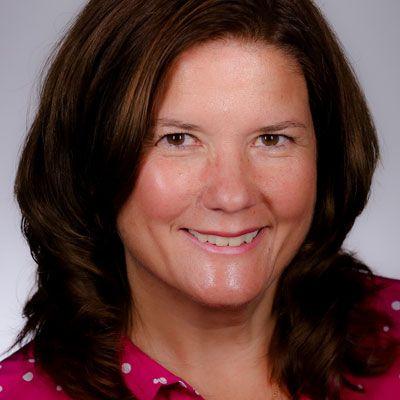 Michelle S. Hickox