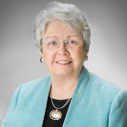 Katherine K. Hanley