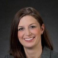 Sarah Hoopmann