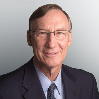 Stephen R. Forrest