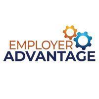 Employer Advantage, LLC logo