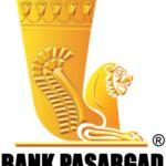 Bank Pasargad (PLC) logo
