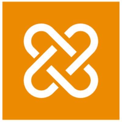 Bateman Group Logo