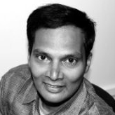 Anand Ijju