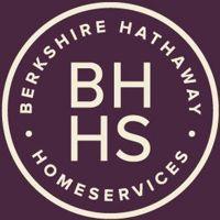 Berkshire Hathaway HomeServices ... logo