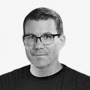 Profile photo of Damon Tompkins, SVP, Worldwide Sales at Centrify