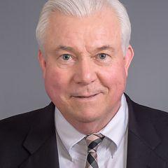 Leonard J. Buckley