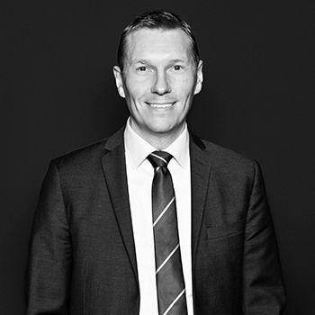 Peter Klovgaard-jørgensen