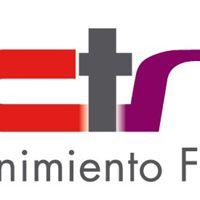 Actren, Mantenimiento Ferroviario logo