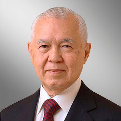 Edmund Sze Wing Tse