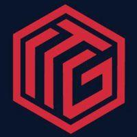 ITG Commerce logo