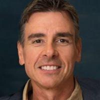 Mark T. Mondello